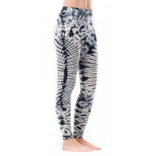 yoga-leggings-moskitoo-hypnosis-ammonite-batik-weiss-viskose-fair-trade