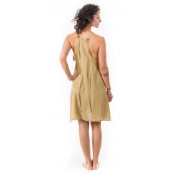 boho-dress-sundress-block-print-sand_brown-beige-hippie-dress-moskitoo-india-kult-switzerland