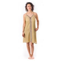 boho-dress-sundress-block-print-sand_brown-beige-hippie-dress-moskitoo-india-cult-switzerland