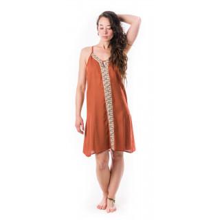 boho-dress-sundress-block-print-rost-brown-hippie-dress-moskitoo-india-kult-switzerland