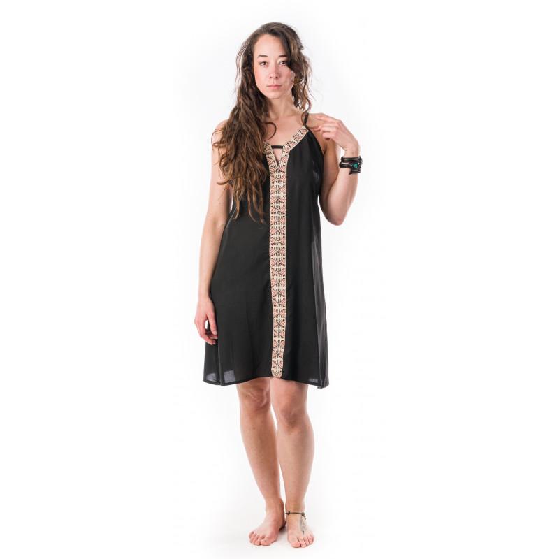 boho-dress-sundress-block-print-black-hippie-dress-moskitoo-india-kult-switzerland