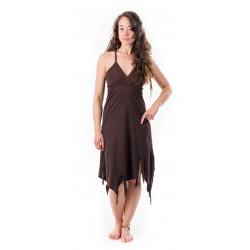 Forest Dress - Kleid