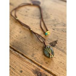 labradoritenecklace-necklace-labradorite-moskitoo-india-kult