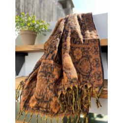 paisley-blanket-shawl-brown-rust-moskitoo-india-kult