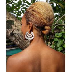 earring-statement jewelry-earrings-silver earrings-brasso earrings-moskitoo-india-kult-shop-switzerland-rorschach