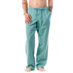 yoga-pants-cotton-mermaid-kiss-moskitoo-india-kult-switzerland