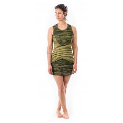 dress-knitted-cotton-olive-adma-moskitoo-india-kult-schweiz