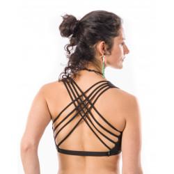 yogini-top-schwarz-bra-yoga-moskitoo-india-Kult-viscose