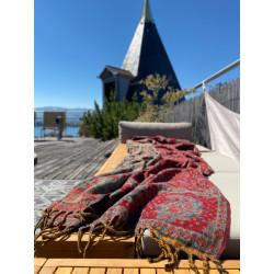 paisley-scarf-red-blue-blanket-moskitoo-india-kult-rorschach-schweiz