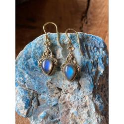 labradorite-earring-brass--moskitoo-india-kult