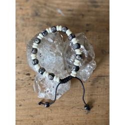 bracelet-nepal-moskitoo-india-kult