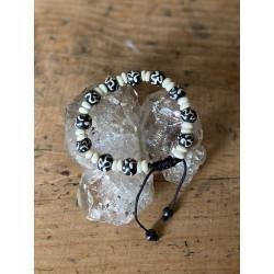 aum-bracelet-nepal-moskitoo-india-kult