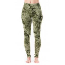 leggings-batik-tie-dye-olive-hose-yoga-moskitoo-india-kult-viscose-fair-trade-schweiz