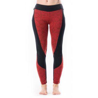 leggings-shipibo-festival-pants-red-black-moskitoo-india-kult-tribal-clothing-switzerland