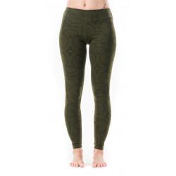leggings-shipibo-festival-pants-olive-black-moskitoo-india-kult-tribal-clothing-switzerland