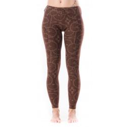 leggings-shipibo-festival-pants-oak-brown-moskitoo-india-kult-tribal-clothing-switzerland