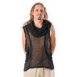 matrix-unisex-mesh-shirt-black-post-apocalyptic_fashion-moskitoo_india_kult