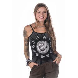 holy-om-t-shirt-black-cotton-yoga-moskitoo-india-kult