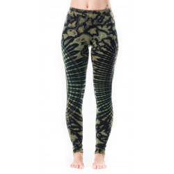 yoga-leggings-moskitoo-hypnosis-ammonite-batik-khaki