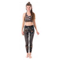 batik-leggings-yoga-hypnosis-ammonite-brown-moskitoo-india-kult