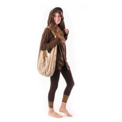gypsy-bag-schultertasche-blockprint-baumwolle-yogi-bag-moskitoo-india-kult
