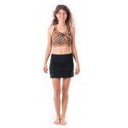 Shipibo Miniskirt