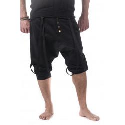 3/4-psy-pants-black-moskitoo-india-kult-switzerland