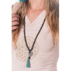 prayer-beads-heart-chakra-lavastone-mala-108-beads-mosquito-jewelry-rorschach