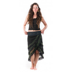 Rivers Edge Skirt