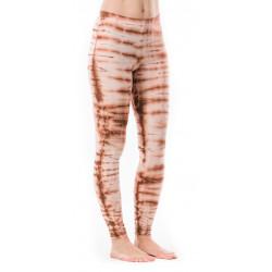 yoga-batik-tie_dye-leggings-moskitoo-hypnosis-leggings-love-affair-white-camel_brown-moskitoo-india-kult-schweiz