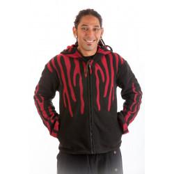 men-goa-lava-fleece-jacket-black-red-moskitoo-india-kult-switzerland