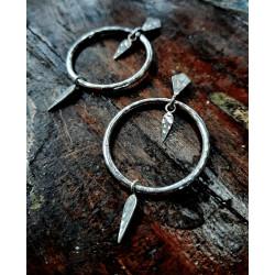 wayn-earrings-silver-gypsy-jewelry-moskitoo-india-kult-rorschach-switzerland_