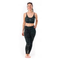 leggings-top-silence-sphere-mignight-green-yoga-pants-natural-fiber-moskitoo-india-kult-fair-fashion-rorschach-schweiz