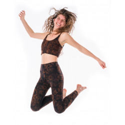 leggings-top-silence-sphere-brown-yoga-pants-natural-fiber-moskitoo-india-kult-fair-fashion-rorschach-schweiz