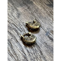 indian-brass-earrings-oriental-moskitoo-india-kult-rorschach
