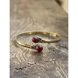 brass-bangle-ruby-indian-jewelry-gold-moskitoo-india-kult-rorschach-switzerland