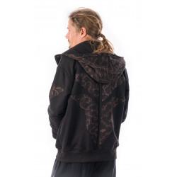 men-jacket-shipibo-pattern-cotton-black-brown-moskitoo-india-kult-rorschach-switzerland