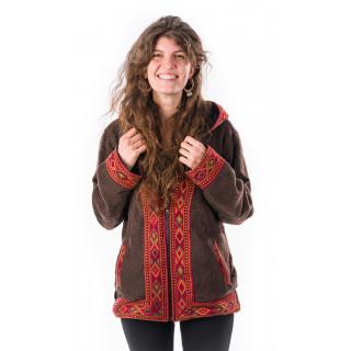 lined-ethno-jacket-unisex-tribal-la-paz-kullu-unisex-braun-moskitoo-india-kult-rorschach-schweiz