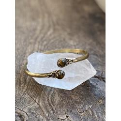 brass-bangle-tigereye-indian-jewelry-gold-moskitoo-india-kult-rorschach-switzerland
