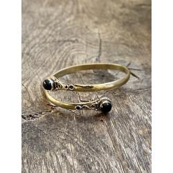 brass-bangle-turmaline-indian-jewelry-gold-moskitoo-india-kult-rorschach-switzerland