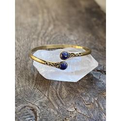brass-bangle-lapislazuli-indian-jewelry-gold-moskitoo-india-kult-rorschach-switzerland