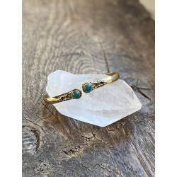 brass-bangle-indian-jewelry-gold-moskitoo-india-kult-rorschach-switzerland