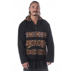kullu-jacket-wool-cotton-unisex-black-moskitoo-india-kult-rorschach