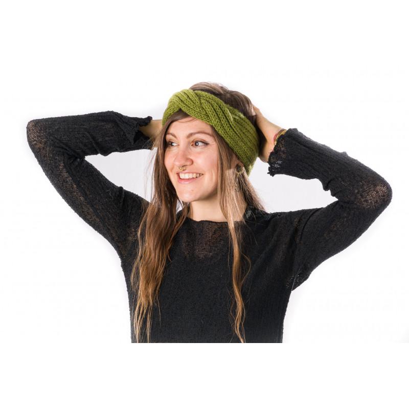 wool-hair-band-ear-warmers-shae-henna-wool-natural-fairtrade-nepal-moskitoo-india-cult-switzerland-rorschach