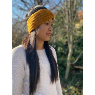 wool-hair-band-ear-warmers-shae-mustard-wool-natural-fairtrade-nepal-moskitoo-india-kult-switzerland-rorschach