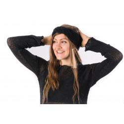wool-hair-band-ear-warmers-shae-black-wool-natural-fairtrade-nepal-moskitoo-india-kult-switzerland-rorschach