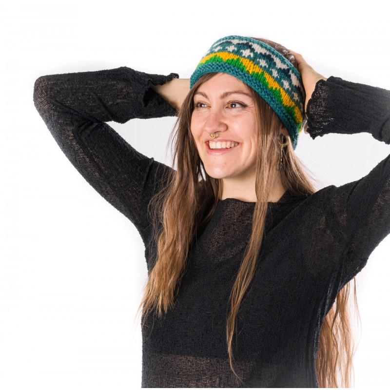 ear-warmer-hairband-wool-wool-hairband-fay-blue-moskitoo-india-kult