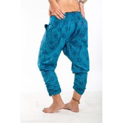 Karma Pants