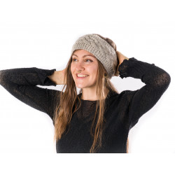 ear-warmer-hair-band-wool-wool-hairband-natural-white-moskitoo-india-kult