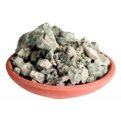 copal-negro-saumerio-shamanic-resin-peru-moskitoo-india-kult-schweiz